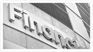 Industry Banking Finance