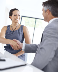 Advanced Employment Services, Inc. is a professional staffing agency