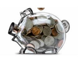 Valuable Savings