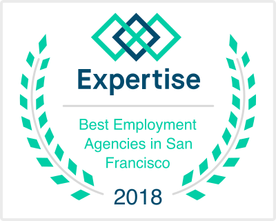 Employment Agency San Francisco | Temporary & Direct Hire